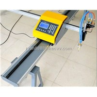 Portable CNC flame and plasma Cutting Machine LXBX-6