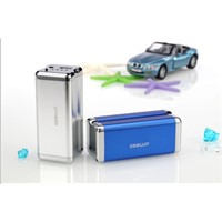 8800mAh/10400mAh USB External Battery Power Bank for Apple series,cellphone/PC Battery Charger