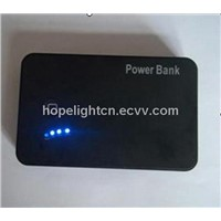 Portable iPad Power Bank Battery