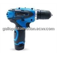 Power Tools Cordless,Cordless Drill Dirver