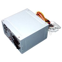 Power supply 200W