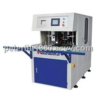 Pvc window Machine-CNC Corner Cleaning Machine