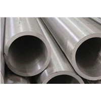 Quality Seamless Carbon Steel Pipe A