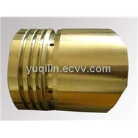 R175A Piston Only Shine,Single Cylinder,Diesel Engine Parts