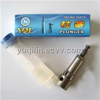 R195 Plunger for Diesel Engine Part
