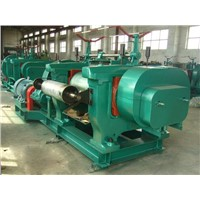 Rubber refiner | rubber refining machine | rubber refining mill