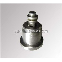 S1110 18mm Delivery Valve,Diesel Engine Parts