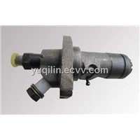S1110 HB Fuel Injector Assy - Diesel Engine Parts