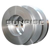 S32750 2507 stainless steel strips