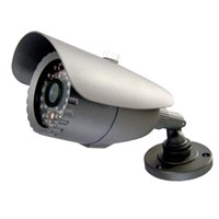SC-IR26B 30M Waterproof IR Camera / CCTV Camera