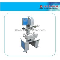 SF-2A/C Plane Hot-Stamping Machine