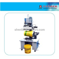 SF-5B/C Heat-transfer Machine For Bucket