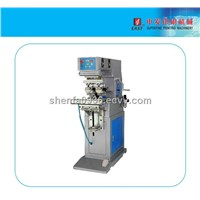 SF-M2/S Two-Colors Pad Printing Machine