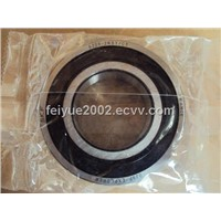 SKF ball bearing (6209)