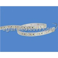 SMD LEDs Led Flexible Strip   lamp