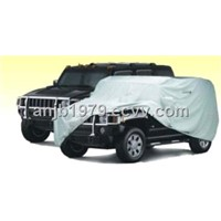 SUV Car Cover (0702)