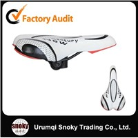 Saddle,Bicycle saddle,Saddle for mountain bike,Bicycle parts