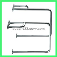 Safety Products For Bathroom Handle