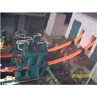 Sell Continuous Casting Machine