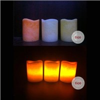 Sell Flameless candle LED candle