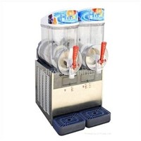 Slush Machine  HL122