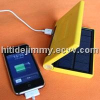 Solar Charger for iphone,mobile phones