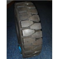 Solid Tyre Tire 300-15 etc..