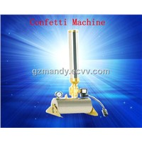 Stage Effect Machine Confetti Machine