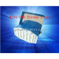 Stage LED Strobe Light Mini-SMD Strobe Light