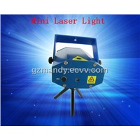 Stage Lighting Mini Laser Light