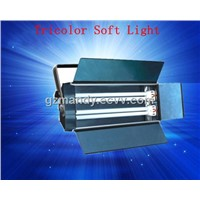 Stage Lighting Tricolor Soft Light - 2*36W