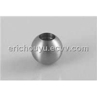 Stainless Steel FTZB001 Ball