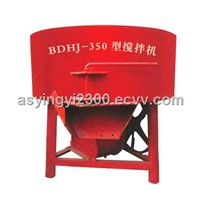 Supply Complete Unit of Brick Making Production Line