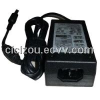 Switching Power Adapter 12V DC 4.0A 48W