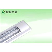 T5 fluoresent light with super quality