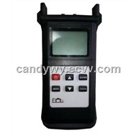 TAM8712 PON Optical Power Meter