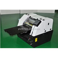 TH-A3 mobile case printer