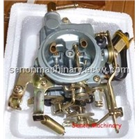Toyota 3Y Carburetor