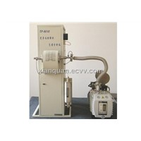 TP-6010 Competitive adsorption Chromatography Instrument