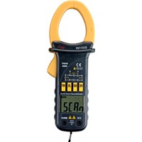 TRUE RMS Smart Clamp Multimeter VC1000A