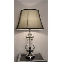 DH2022-508-Table Lamp(Modern,Fashion,Good quality with Competitive Price)