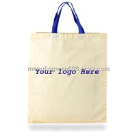 The Cheap Cloth Bag,The Promotion Bag,the cheap cotton bag