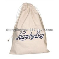 The Wine Of Cotton bags,The Cloth bag