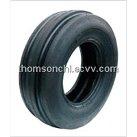 Trailer Tyre & Agricultural Tyre (TCQHF2)