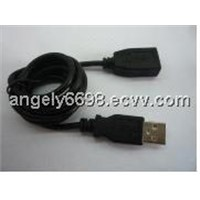 USB A/M TO A/F extension cable (MRHC-009)