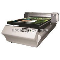 UV Flatbed Printer 1.6M*2.5M