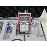 Ultrasonic Thickness Gauge MT200
