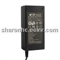 Universal AC/DC adapters-65W