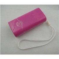 Universal Power Bank For Iphone Phone Digial device