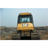 Used CAT D6G Bulldozer